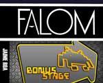 FALOM #13