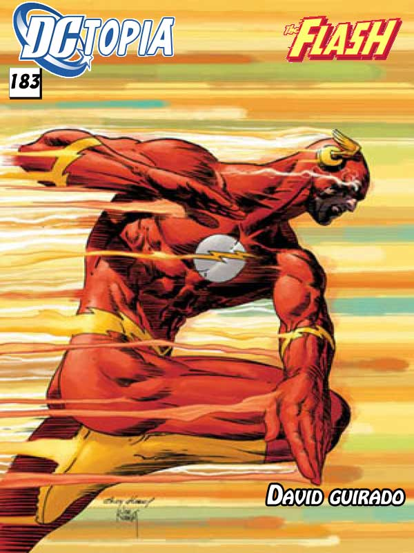Flash #183