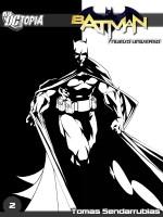 Batman #02