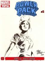 powerpack02
