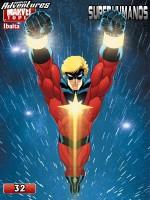 superhumanos32