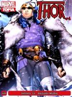 thor04