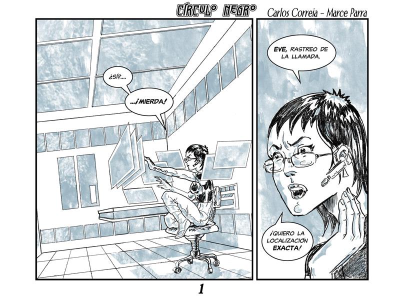 circulonegro007-02