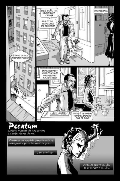 pecatum_p8_gris