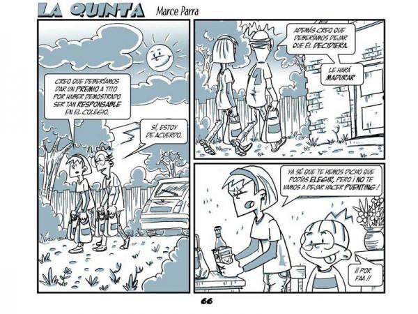 quinta66