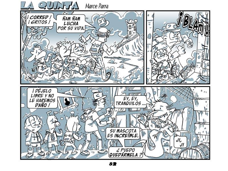 quinta82