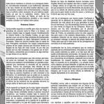 Página referente a los Jotum de la Segunda Edición